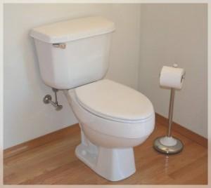 toilet sehat dengan jasa sedot wc di jakarta selatan