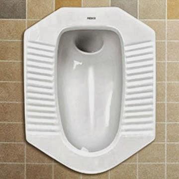 sedot wc murah jakarta