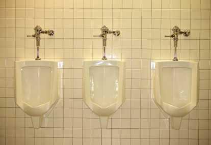 layanan sedot wc murah
