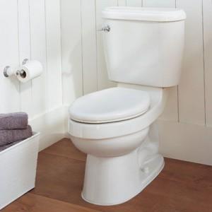 jasa sedot wc murah berkualitas