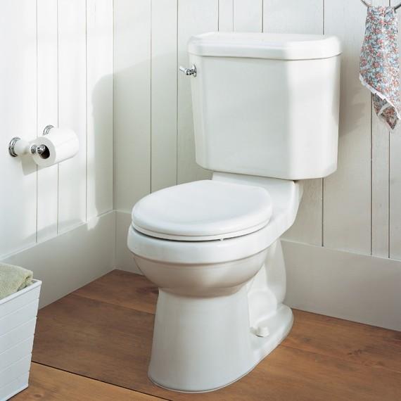 jasa tukang sedot WC Jakarta Barat