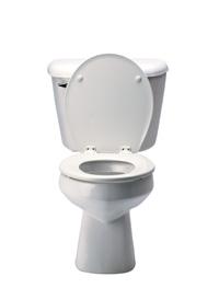 jasa tukang sedot wc jakarta