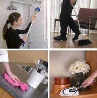 cara-menjaga-kebersihan-tempat-tinggal