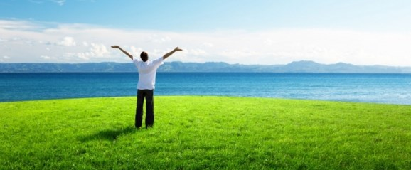 menjaga-kesehatan-tubuh-dengan-pola-hidup-sehat